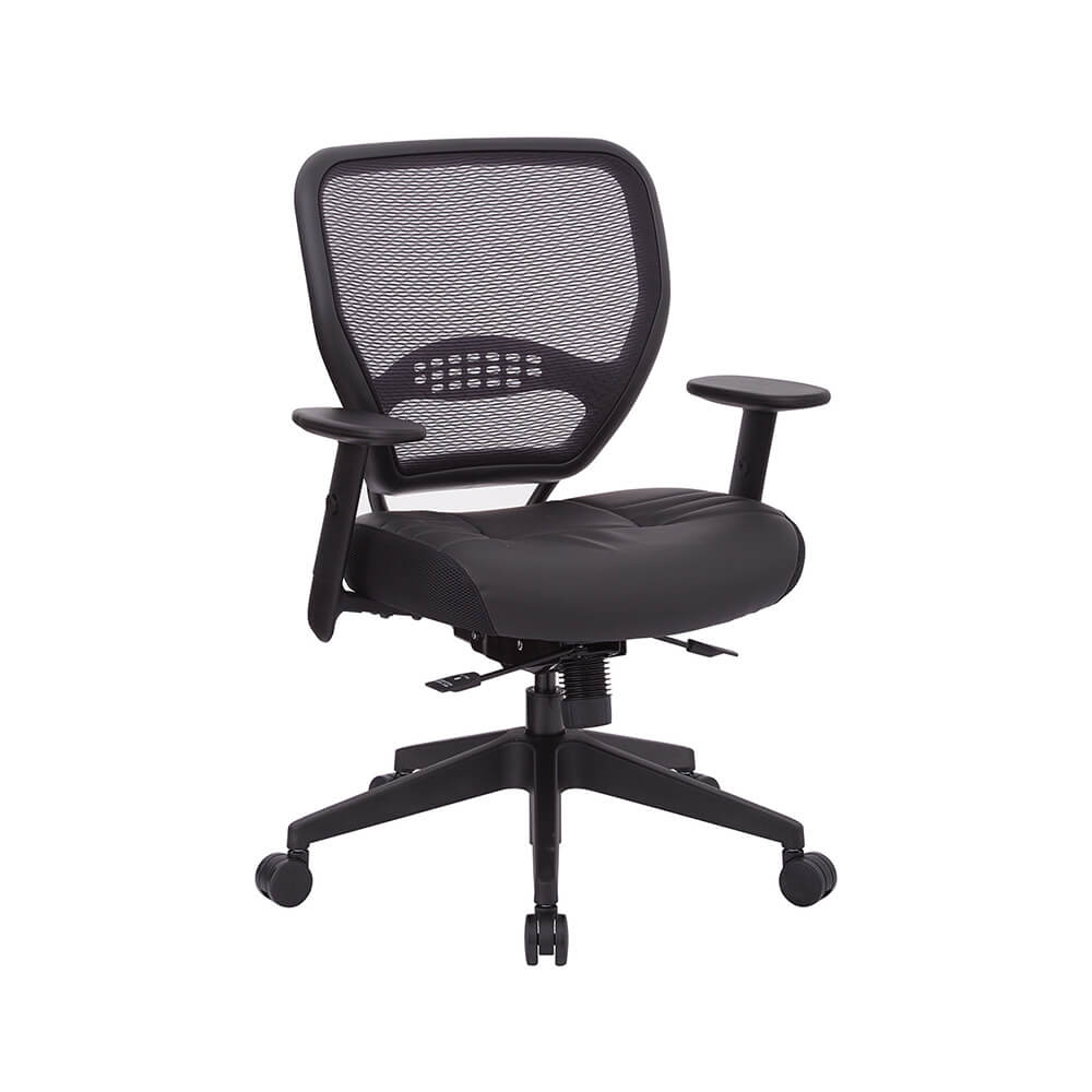 sc 1 st  Pro Academy Furniture & Air Grid® Back Managers Chair - Pro Academy Furniture