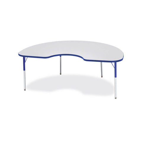 Berries® Kidney Activity Table, 11