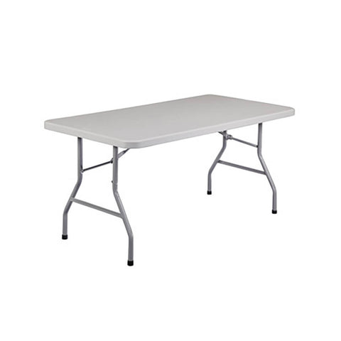 BT3000 Series Folding Table