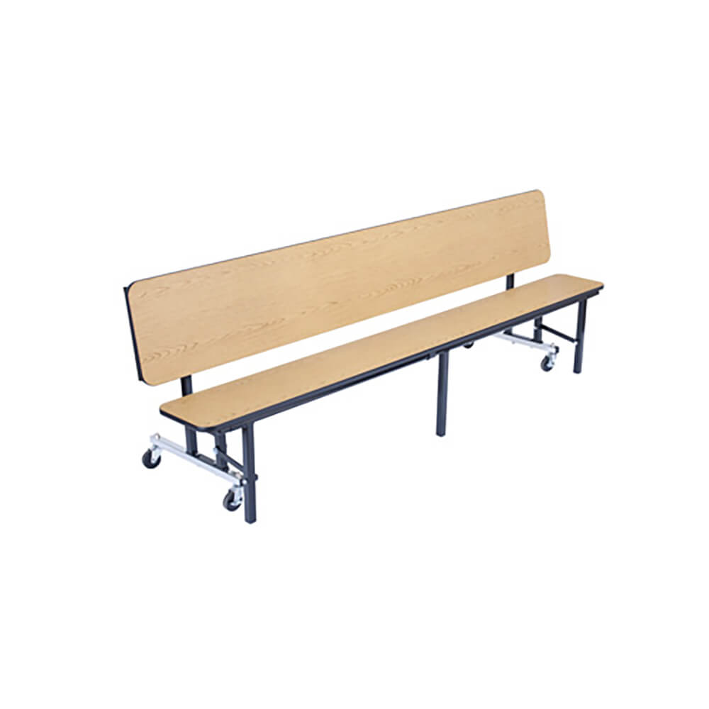 Convertible Bench Unit