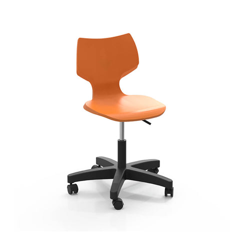 Flavors Adjustable Chair, 14