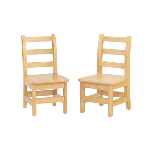 preschool chair. Contemporary Chair JontiCraft KYDZ Ladderback Chair 8 In Preschool Chair