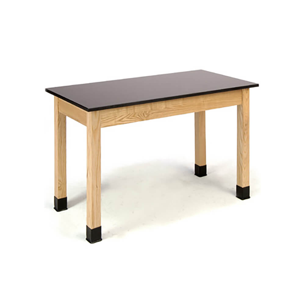 PSLT Series Science Lab Table