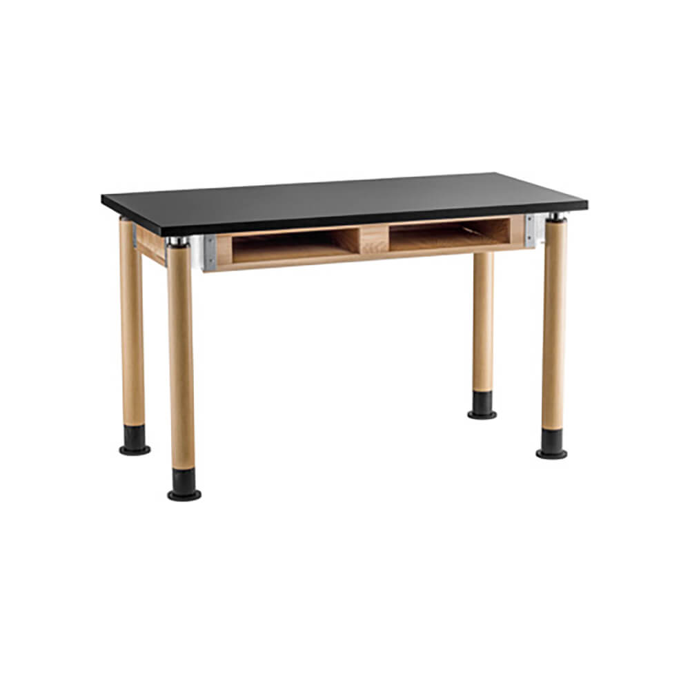 SLT-AH Series Science Lab Table