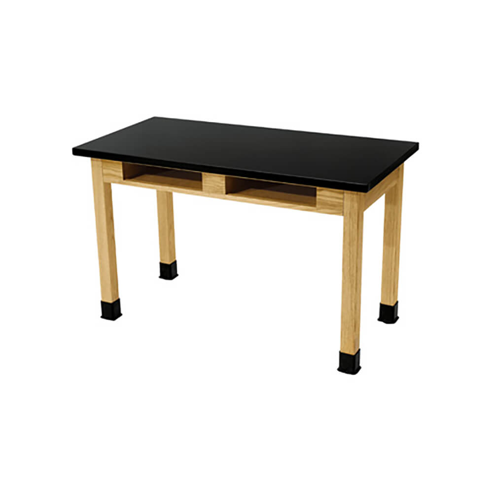 SLT Series Science Lab Table