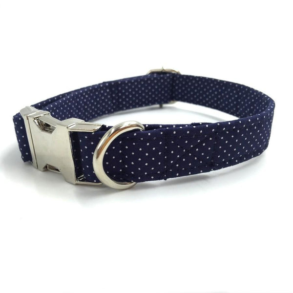 The Benson Bow Tie and Collar