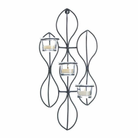 Propel Candle Wall Sconce Lighting