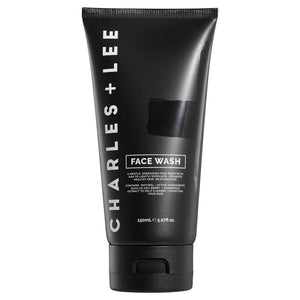 Face Wash - 150ml