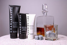 Men's Skincare 3 Pack