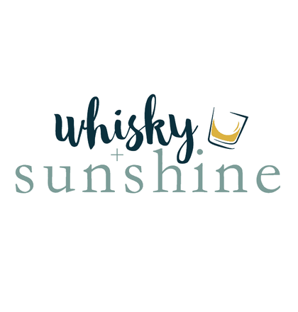 SpotOn Featured In Whisky + Sunshine