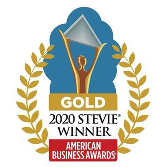 SpotOn wins American Business Award's Gold Stevie