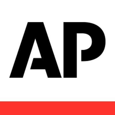 SpotOn System Featured on AP News