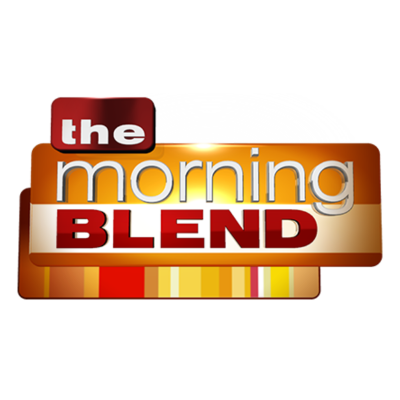 See SpotOn featured on KTNV's Morning Blend Las Vegas: Pet Health, Wellness, and Safety segment.
