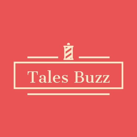 SpotOn Featured In Tales Buzz