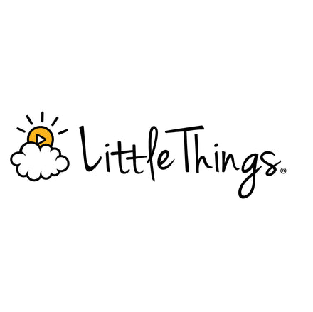 SpotOn Director of Training, Haeleigh Hyatt Featured in Little Things