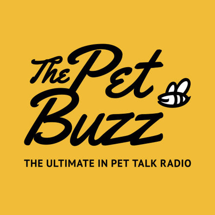 SpotOn Featured on the PetBuzz: Better Pet Health, Wellness & Safety Products
