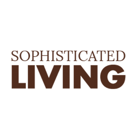 SpotOn Virtual Fence Featured in Sophisticated Living