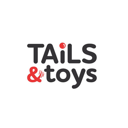 SpotOn Featured in Tails and Toys: The Four D's of Dog Training