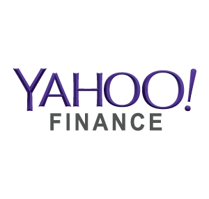 The SpotOn System Featured on Yahoo! Finance