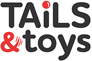 SpotOn Virtual Smart Fence System featured in Tails & Toys