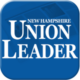 New Hampshire Union Leader Logo
