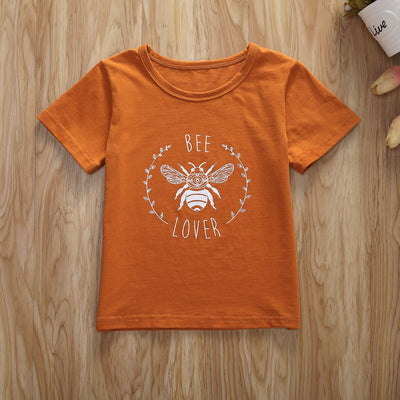 BEE LOVER T-Shirt
