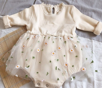 MEADOW Tutu Outfit