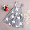 SUPER STAR Dress