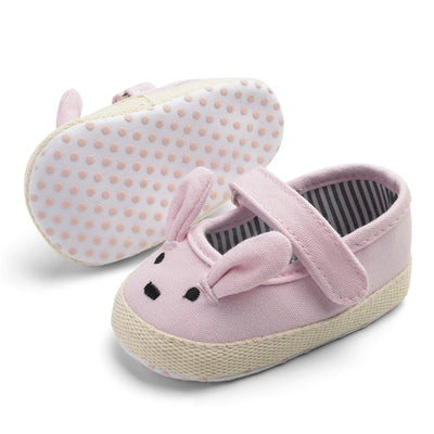 MOUSE Shoes