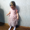 LIV Princess Dress