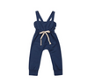 ELISE Pull-on Jumpsuit