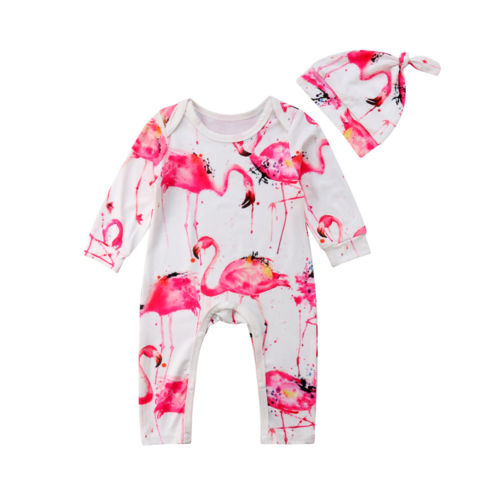 17436f94063 Rompers   Jumpsuits Tagged