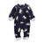 BABY MOOSE Jumpsuit