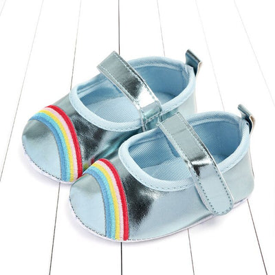 RAINBOW Shoes