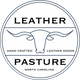 Leather Pasture