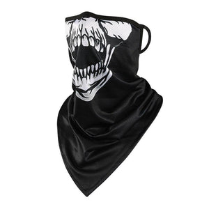 Outdoor Sport Face Coverings - Hiplidz.com