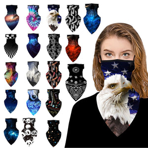 Super Cool Facial Coverings - Hiplidz.com