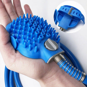 Pet Bathing Tool - Hiplidz.com