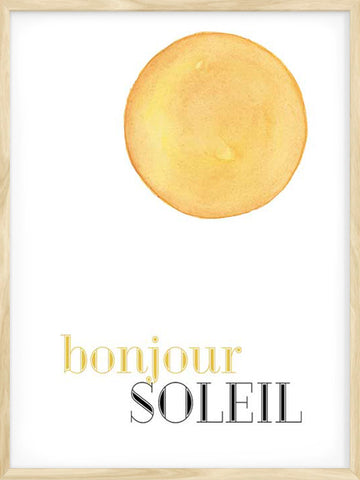 Bonjour-Soleil-watercolour-and-typography-print