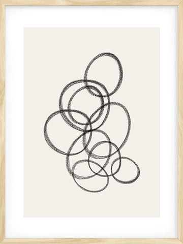 Graphite-Curves-art-print-wall-decor-posterwol