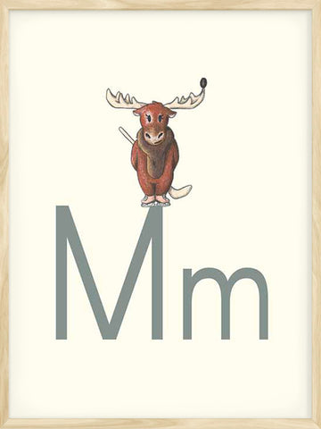 M-is-for-Moose-ABC-print-for-children