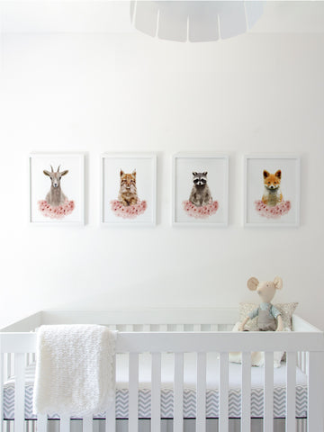 Little-Raccoon-nursery-print-Canadian-edition