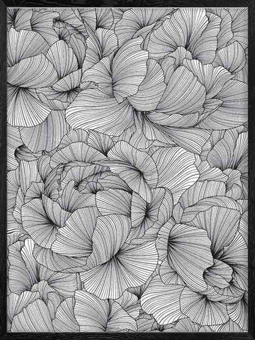 Peonies-Monochrome-Abstract-Botanical-Print
