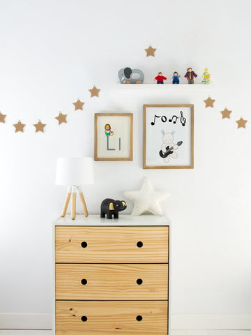 L-is-for-Lion-ABC-cute-print-for-nursery-room
