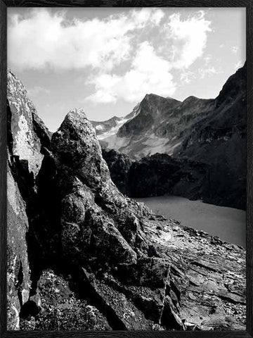 Rocky-Mount-Photo-Nature-Poster-B&W