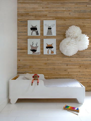 bandit-moose-kids-and-nursery-print-with-cute-design