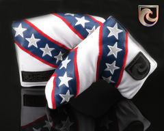 American Putter Company American Knievel Putter Headcover!