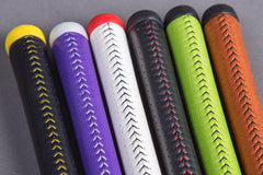 American Putter Company Signature Series Leather APC Grip