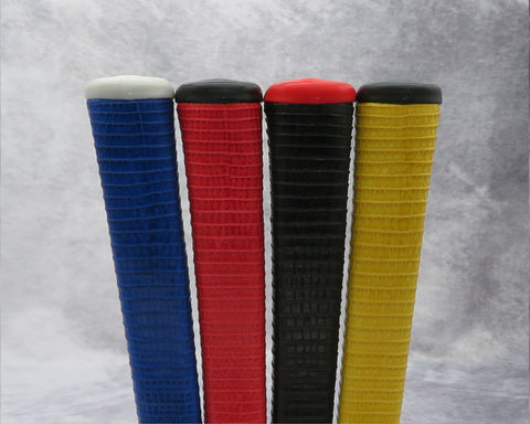 American Putter Company Exotic Lizard Tour Grip