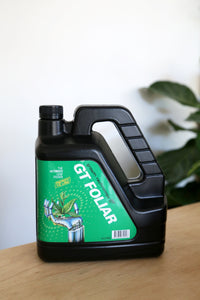 GT Foliar Spray (4.4L) - PICK UP / LOCAL DELIVERY ONLY